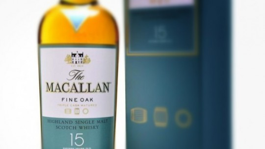 Macallan-15-FO-620x350