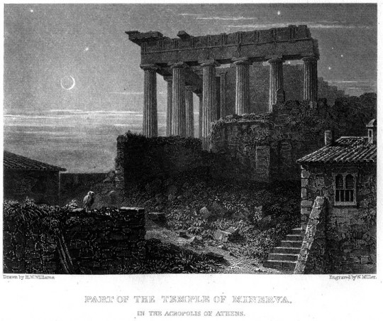 Temple_of_Minerva