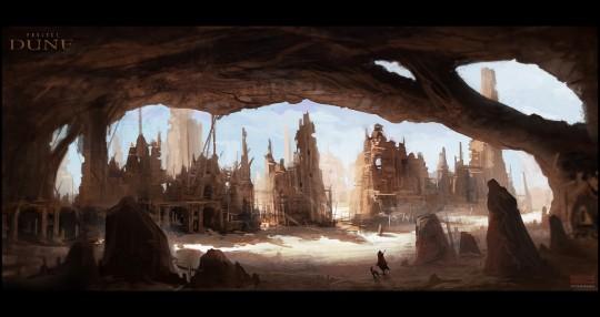 Dune_Fremen_Ruins02_MarkMolnar