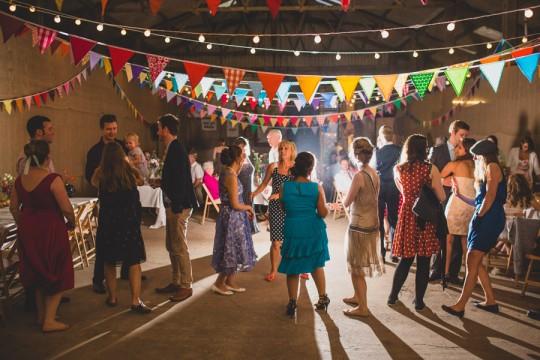 vintage-wedding-fountains-abbey-summer-fete-gala-1
