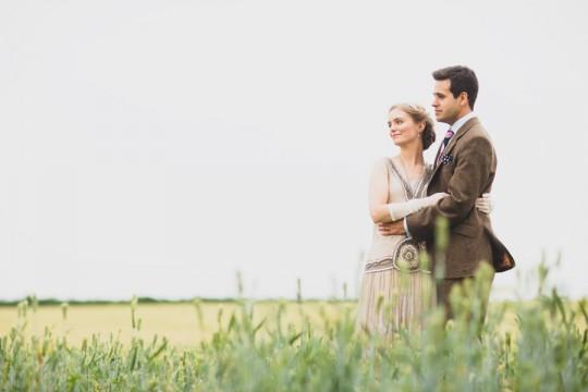 vintage-wedding-fountains-abbey-summer-fete-gala-23