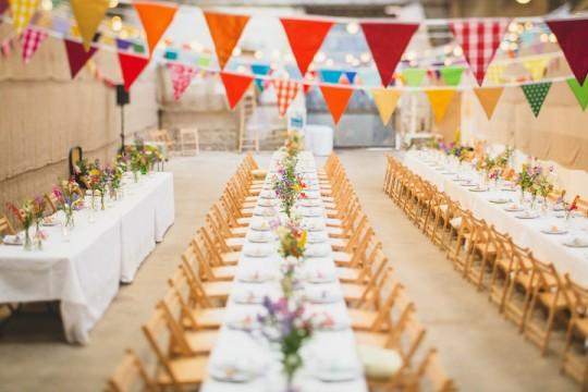 vintage-wedding-fountains-abbey-summer-fete-gala-40