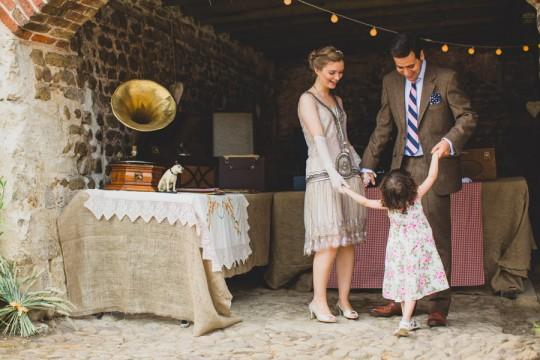 vintage-wedding-fountains-abbey-summer-fete-gala-49