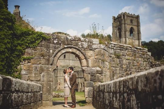 vintage-wedding-fountains-abbey-summer-fete-gala-74