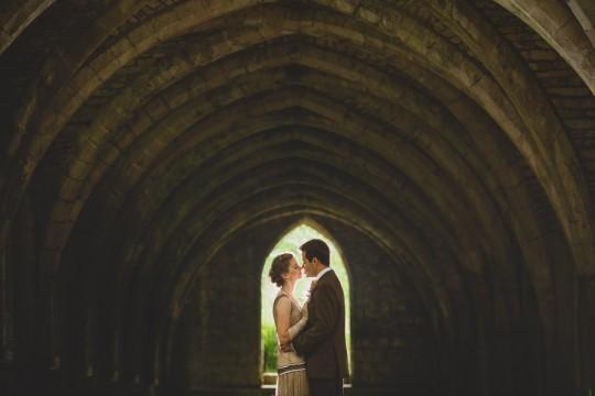 vintage-wedding-fountains-abbey-summer-fete-gala-91