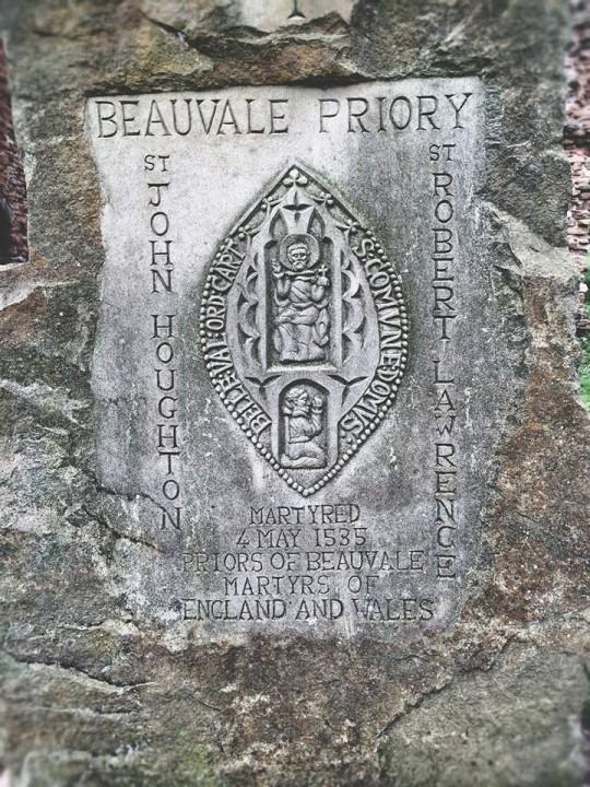 Beauvale2