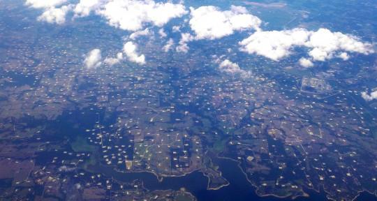 Texas-fracking-aerial_