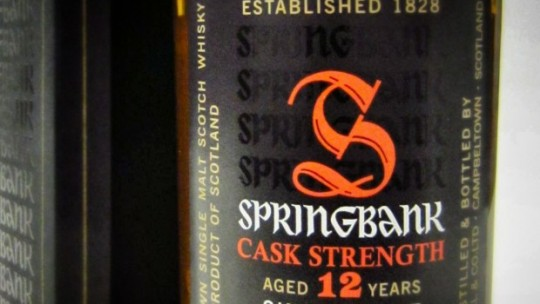 lp4618-springbank-cask-strength-batch-12-year-old-620x350