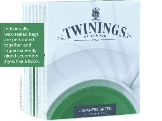 twinings-new-1