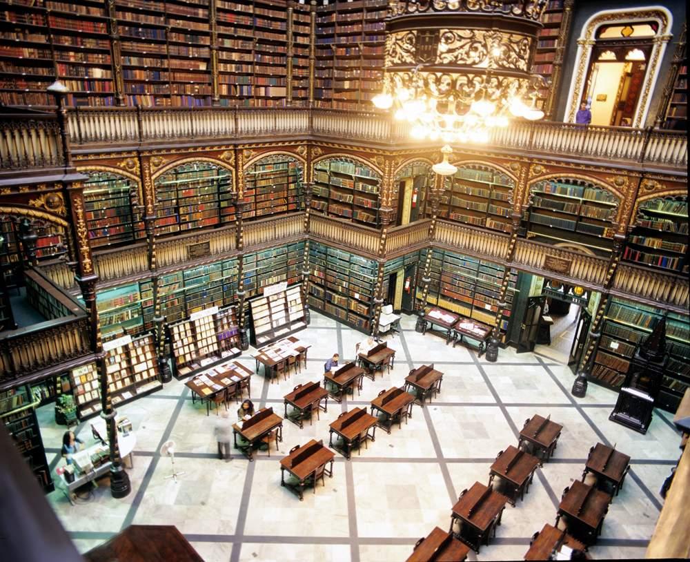 royal-portuguese-reading-room-rio-de-janeiro