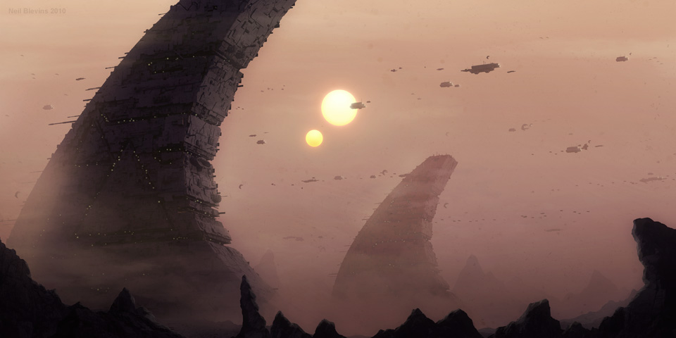 Neil_Blevins_Concept_Art_days_end